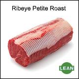 Ribeye Petite Roast
