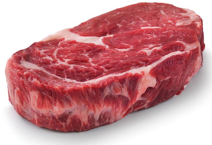 Chuck Eye Steak