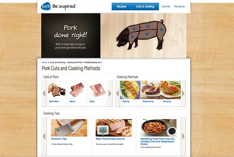 Pork-Inspired-800