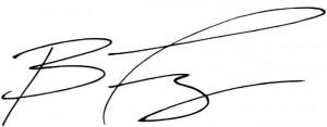Signature_small