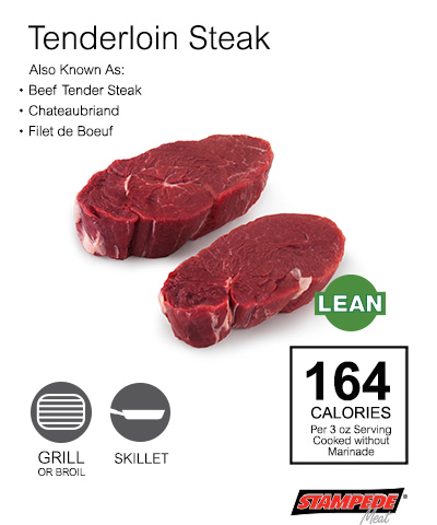 pop_up_steak-Tenderloin-Steak