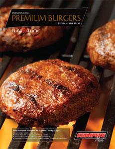 premium-burger-200x300