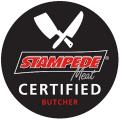 stampede-certified-butcher