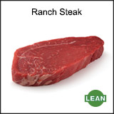 Ranch Steak